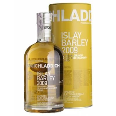 Bruichladding Islay Barley - 0,7 л
