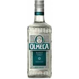 Olmeca Blanco - 0,5 л
