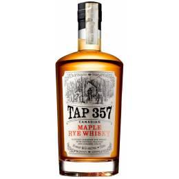 TAP 357 - 0.75 л