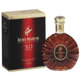 Remy Martin Excellence XO коробка ( 0,7л )