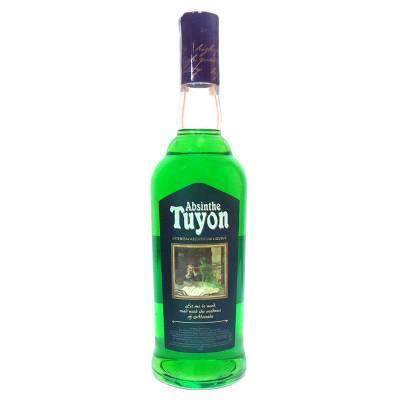 Tuyon ( 0,75л )