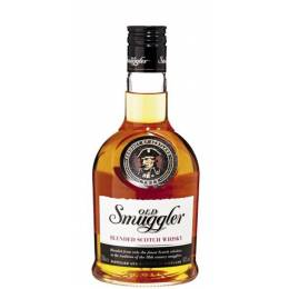 Old Smuggler - 0,7 л