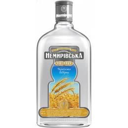Nemirovskaya - Немиров Украинская пшеница ( 0,25л )