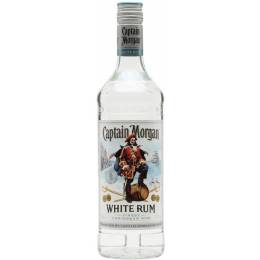 Captain Morgan White ( 1,0л )