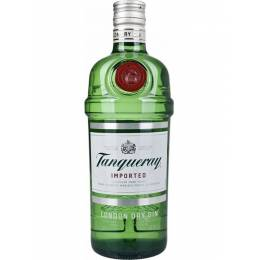 Tanqueray  ( 1л )