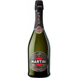 Martini Brut - 0,75 л