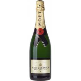 Moet & Chandon Brut Imperial - 0,75 л