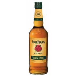 Four Roses - 0,7 л