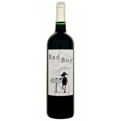 Bad Boy, 2014 кр. (0,75 л)