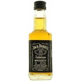 Jack Daniel's - 0,05 л