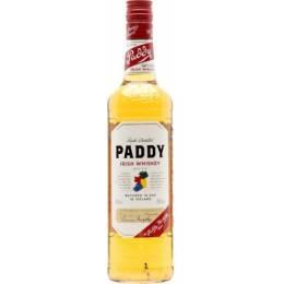 Paddy - 0,7 л