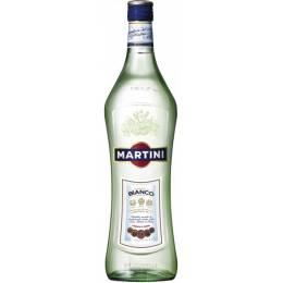 Martini Bianco ( 0,5л )