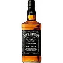 Jack Daniel's - 0,7 л