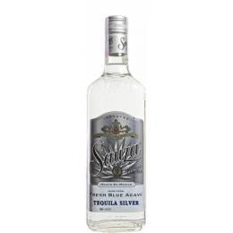 Sauza Silver  0,5 л -