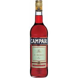 Campari Bitter ( 0,5л )
