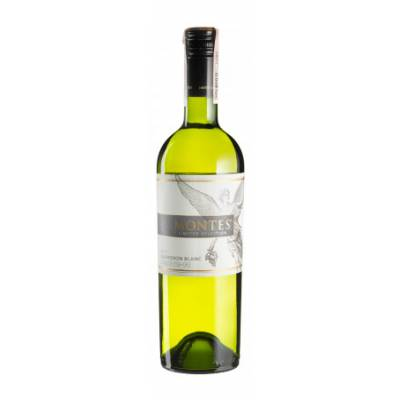 Montes Sauvignon Blanc Limited Selection - 0,75 л