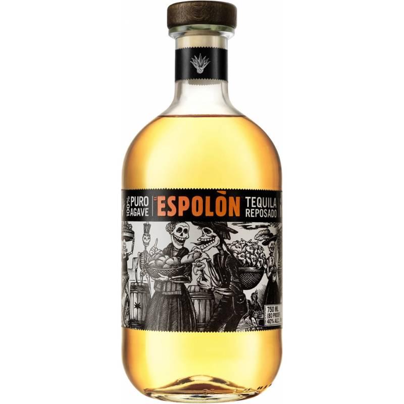 Espolon Reposado ( 1л )