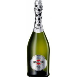Martini Asti - 0,375 л