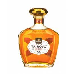Таирово 3* - 0,5 л