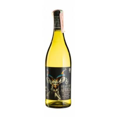 Chenin Blanc - 0,75 л
