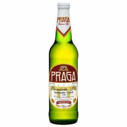 Praga Premium Pils ( 0,5л )