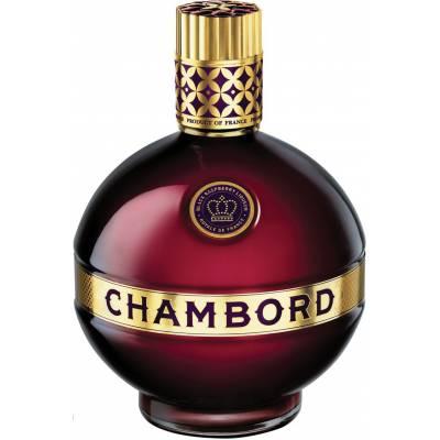 Chambord  ( 0,5л )