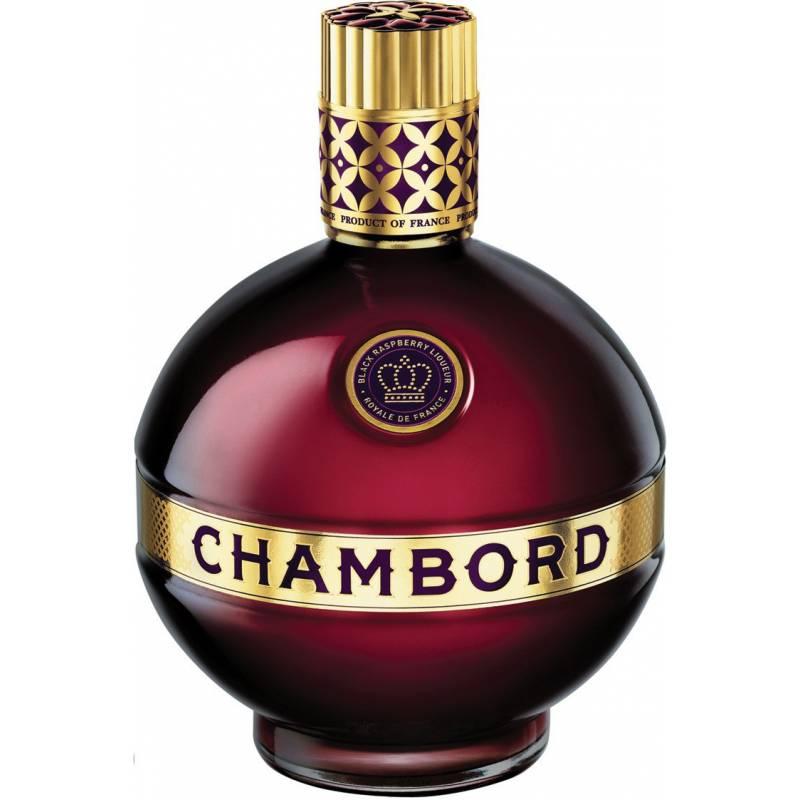 Chambord  ( 0,5л ) Chambord