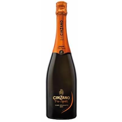 Cinzano Pro-Spritz 0,75 л