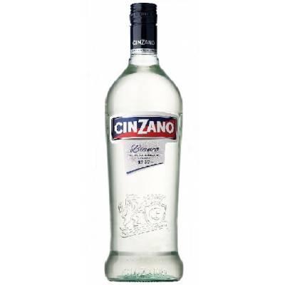 Cinzano Bianco ( 0,5л )