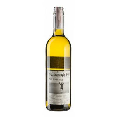 Riesling Marlborough Sun - 0,75 л