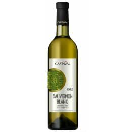 Cartaval Sauvignon Blanc - 0,75 л