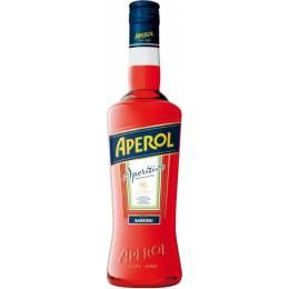 Aperol Aperetivo - 3 л