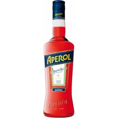 Aperol Aperetivo ( 3л )