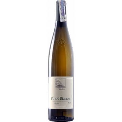 Cantina Terlano Pinot Bianco Classico ( Cantina Terlano Пино Бянко Классико ) 0,75 л