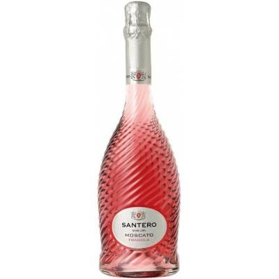 Vin Up Fragola Santero Twist ( 0,75 л )