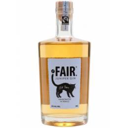 Fair Old Tom Gin - 0,5 л