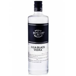 Riga Black - 0,7 л