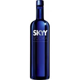 SKYY - 0,5 л
