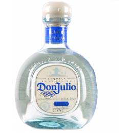 Don Julio Blanco Reserve ( 0,7л )