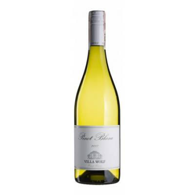 Villa Wolf Pinot Blanc ( Villa Wolf Піно Блан Віла Вольф )  0,75 л
