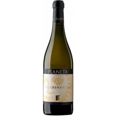 Planeta Chardonnay, 2014 ( Planeta Шардоне 2014 ) 0,75 л