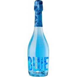 Vega Cristina Blue Moscato ( голубое ) - 0,75 л
