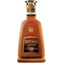 Jatone Coffee - 0,5 л