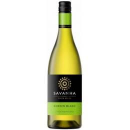 Spier Wines Chenin Blanc Savanha - 0,75 л