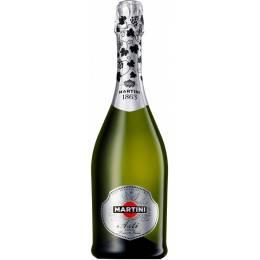 Martini Asti - 0,75 л