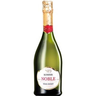 Noble 0.75л