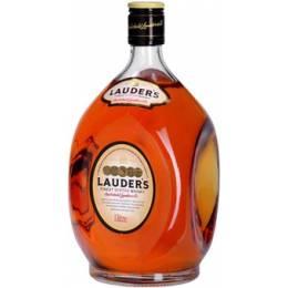 Lauder's Finest - 1 л