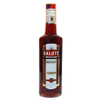 Salute Rosso ( 1,0л )