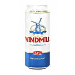 Dutch Windmill - 0,5 л  ж/б