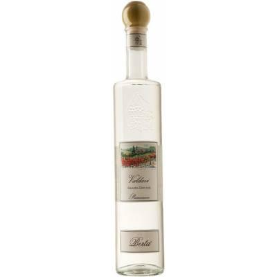 Distillrie Berta Валдави 0,7 л